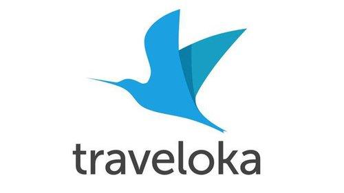 daftar akun traveloka